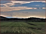 The Working Landscape by Pjsee16, photography->landscape gallery