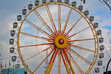 Big Wheel by Ramad, photography->general gallery