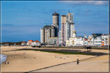 Seafront Joy 2 by corngrowth, photography->shorelines gallery