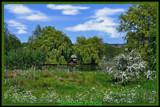 V by biffobear, Photography->Landscape gallery